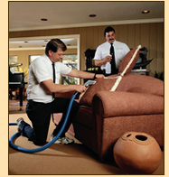Houston-Carpet-Cleaning.Us upholstered furniture cleaning tips