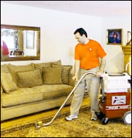 houston carpet cleaning TEXAS